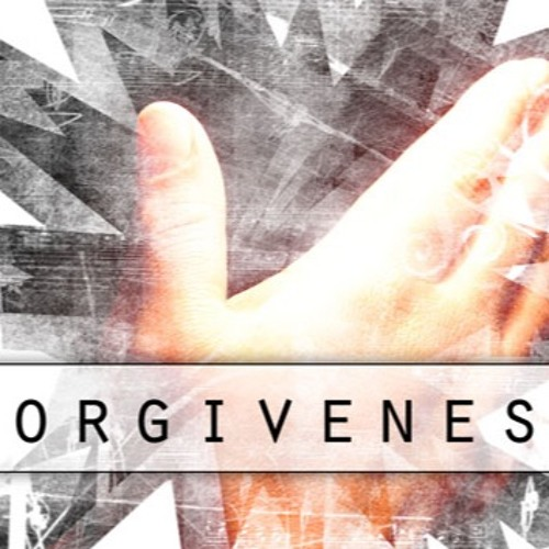Forgiveness Purity And Revival - 9th Dec 2018 AM - Norman Moore