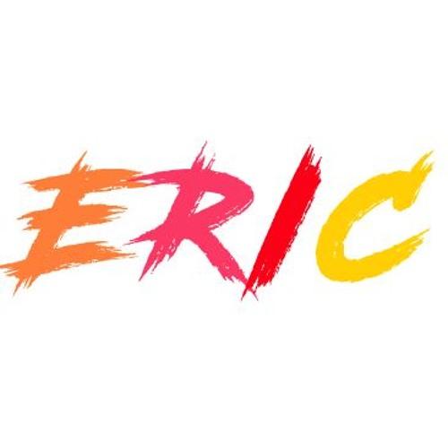 Wizard Radio | Mario Saad interviews Mae Yip, Co-Founder of ERIC