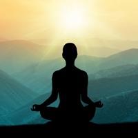 7 Meditaciones Guiadas Para Principiantes By Elefante Zen