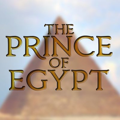 The Prince of Egypt - When You Believe || French Horn