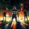 El Joker - Mosem El Ze2ab l الجوكر - موسم الذئاب