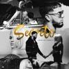 Anuel AA Ft Karol G - Secreto (Original) Portada del disco
