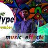 Milegi Milegi party mix-(_music_effects)