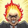 The Man That Rants Podcast Season 2 Episode 2