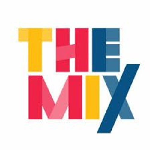 Bounce Mix & Mashup-Songs | Radio Allende IN THE MIX