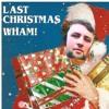 Last Christmas - Wham! Ft Bath Spa Men's Rugby