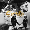 Download ANUEL AA, KAROL G - SECRETO Mp3
