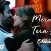 Mera Pyar Tera Pyar - Full Song     Arijit Singh   Varun & Rhea   Jalebi