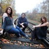 Thats Christmas to me - Pentatonix (Live Probe unplugged)