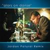 Stromae - Alors On Danse (Jordan Patural Remix)  [FREE DOWNLOAD]