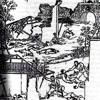 Download Yangzhou Massacre (2016) - Luk Wai Chun Mp3