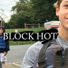 Block Hot Pull Up With The Stickfeat Dannydamenace Mp3