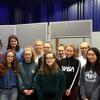 CSM Youth Vocal Ensemble, CIT Cork School of Music // Silent Night