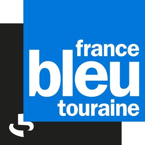 Samedi De La Truffe Renaud Dugoujon  Sandrine Dartois France Bleu Touraine 07 - 12 - 18.MP3