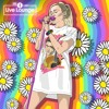 Younger Now(Live Lounge)