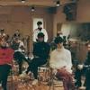 GOT7 'Miracle' STUDIO LIVE