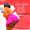 Download BEND_OVER Mp3