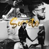 Anuel Aa Ft Karol G Secreto Mula Deejay Edit Mp3