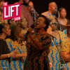 #TheLiftShow 78 - The influence of the Gospel Choir @thgcbirmingham