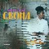 Download Burna Boy ft kNERO Lapaé- Gbona (Remix) Mp3