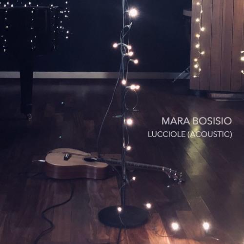 Mara Bosisio - Lucciole (acoustic)