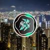 Download Killer - Lil Uzi Type Beat   Rap/Trap Beat   M0ck3ru5 Beats Mp3