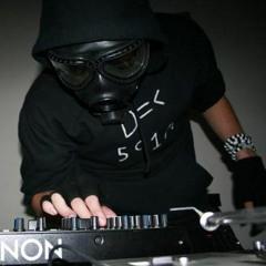 Rotterdam Darkcore Terrorcore Mix 5