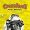 Morell - Dankali ft Adam Zango