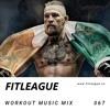 Best Gym Workout Motivation Music Mix 2018/19
