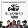 JayDoogz - The Best Of 2018
