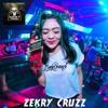 NEW GENERATION ! 2019 [ZekryCruzz ◈]!=-exclusive Songs=-