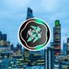 Download Falling - Juice WRLD Type Beat   Rap/Trap Beat   M0ck3ru5 Beats Mp3