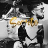 Anuel Aa Ft Karol G Secreto Dj Nev Rmx Mp3