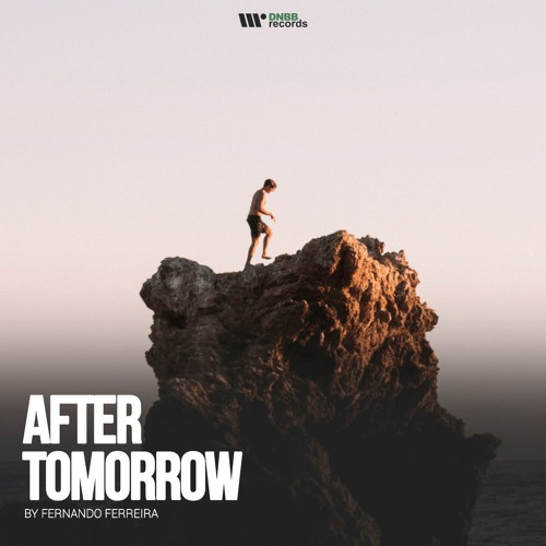 Fernando Ferreira - After Tomorrow (EP) 2019