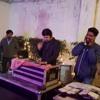 Badan Pe Sitare Lapete Hue Remix DJ Rishabh