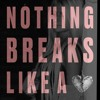 Mark Ronson Nothing Breaks Like A Heart Ft Miley Cyrus Mafalda Silva Cover Mp3