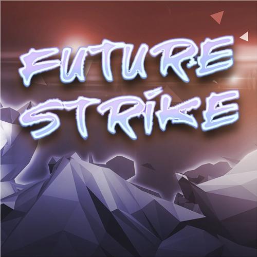 RAPID XT - Future Strike (Demo Showcase)