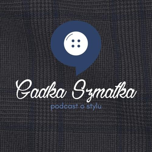 """Gadka Szmatka odc. 7 - """"We're back!"""""""
