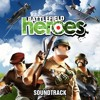 Battlefield Heroes Theme Song