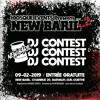 """NEW BARIL Part. 2 - DJ CONTEST - Oktez"