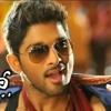 Iddarammayilatho Video Songs _ Top Lesi Poddi Video Song Allu Arjun, Catherine _ Sri Balaji Video ( 256kbps cbr ).mp3