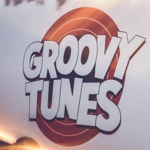 Migdalski Live @ Groovy Tunes Reunion  2010