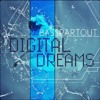 Digital Dreams (Extended)- Epic Electronic Background Music for Video