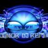 ESTA VIDA YA NO ES VIDA JUNIOR DJ REMIX