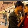Arijit Singh - Yaarian Mohalle Wali  Full Song   Rajma Chawal   Latest Bollywood