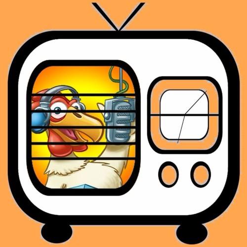 DLDP - S07E08 - Avec FLORENT COUPEAU