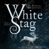 Download White Stag by Kara Barbieri, audiobook excerpt Mp3