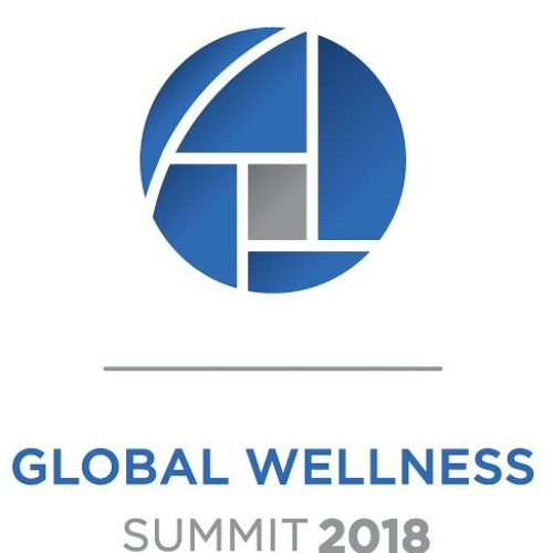 Wellness Travel Heals: For All Who Wish to Experience Adventure, Vitality, Joy and Deep Meaning