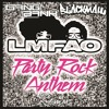 LMFAO - Party Rock Anthem Ft. Lauren Bennett, GoonRock (Gang Bank & BlackMail Remix)[Free Download]
