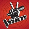 "181 The Voice 2015 Sawyer Fredericks Top 12 ""Imagine (mp3cut.net)"